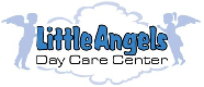 Little Angels Day Care Center