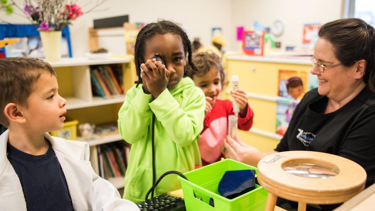 10BeforeAfterSchool-weba