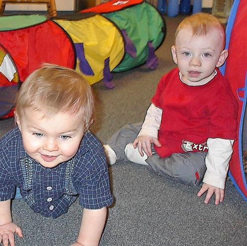 infants 096 (2)